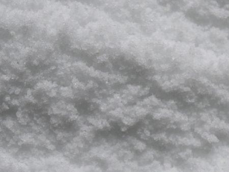 Instant Ocean Aquatic Salt