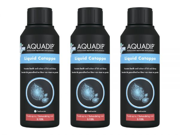 AquaDip Liquid Catappa