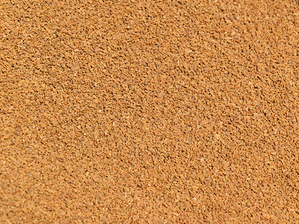 Saltwater Fish Premium 0.5 – 0.8 mm Granules